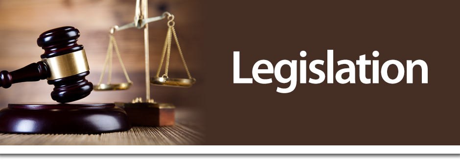 mid pro divorce legislation faces - 940×330